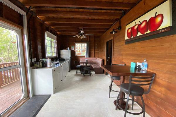 Foto de casa en venta en chalupa 7, isla de holbox, lázaro cárdenas, quintana roo, 0 No. 17