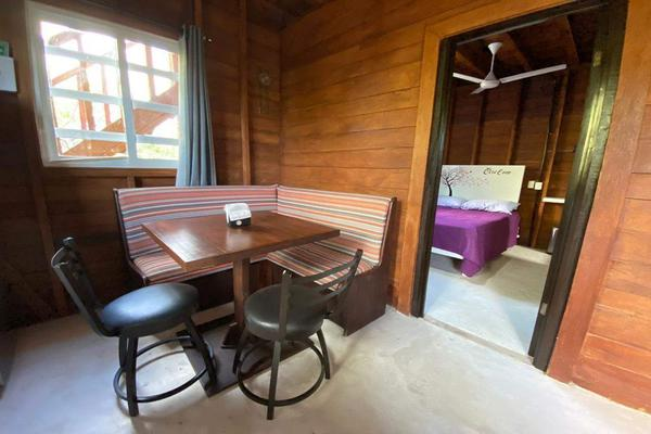 Foto de casa en venta en chalupa 7, isla de holbox, lázaro cárdenas, quintana roo, 0 No. 19