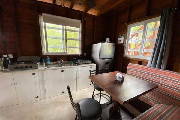 Foto de casa en venta en chalupa 7, isla de holbox, lázaro cárdenas, quintana roo, 0 No. 20