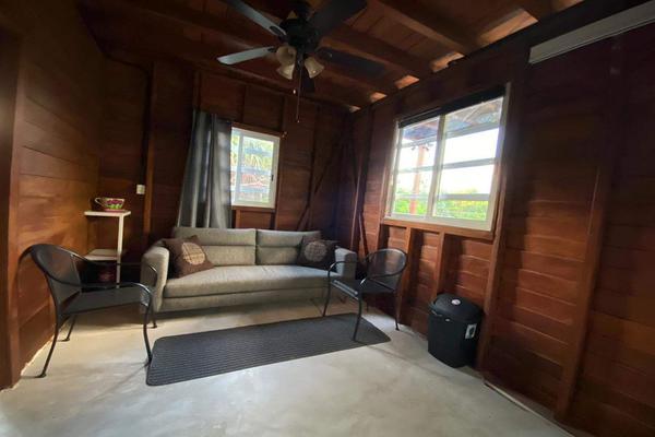 Foto de casa en venta en chalupa 7, isla de holbox, lázaro cárdenas, quintana roo, 0 No. 21