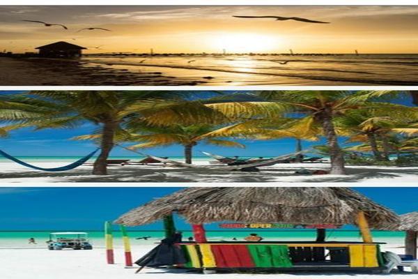 Foto de casa en venta en chalupa 7, isla de holbox, lázaro cárdenas, quintana roo, 0 No. 28