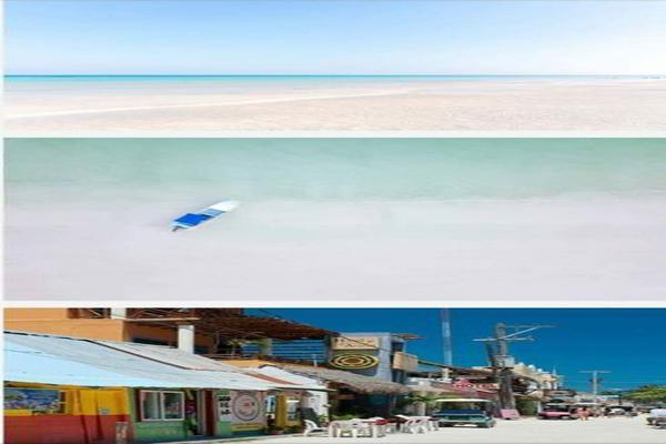 Foto de casa en venta en chalupa 7, isla de holbox, lázaro cárdenas, quintana roo, 0 No. 29