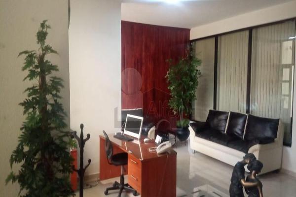 Foto de oficina en venta en chamizal , la trinidad, texcoco, méxico, 0 No. 06