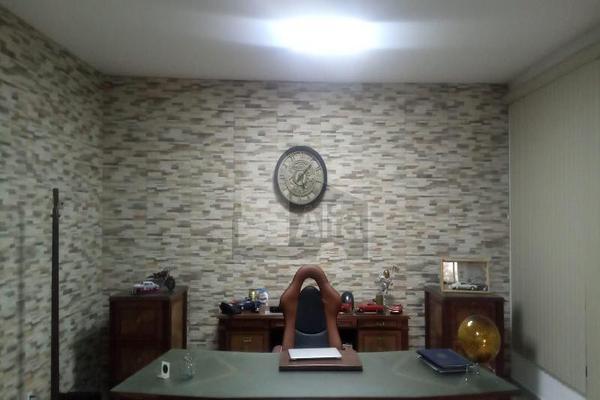 Foto de oficina en venta en chamizal , la trinidad, texcoco, méxico, 0 No. 08