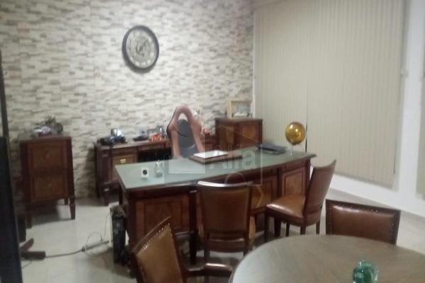 Foto de oficina en venta en chamizal , la trinidad, texcoco, méxico, 0 No. 09