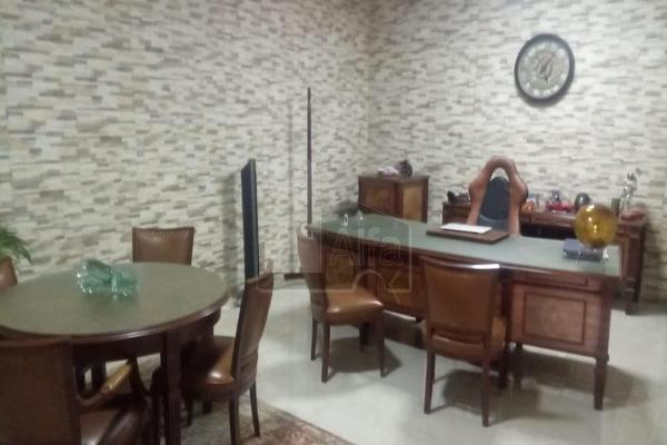 Foto de oficina en venta en chamizal , la trinidad, texcoco, méxico, 0 No. 11