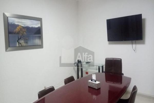 Foto de oficina en venta en chamizal , la trinidad, texcoco, méxico, 0 No. 14