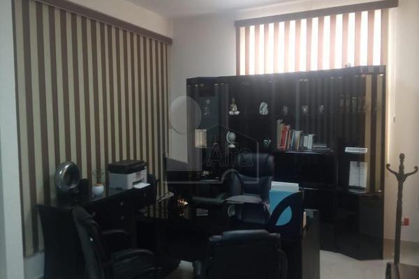 Foto de oficina en venta en chamizal , la trinidad, texcoco, méxico, 0 No. 16