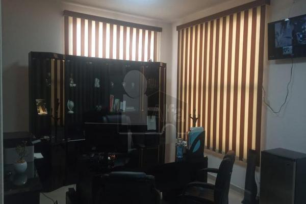 Foto de oficina en venta en chamizal , la trinidad, texcoco, méxico, 0 No. 17