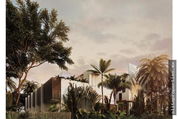 Foto de casa en condominio en venta en  , chanchen palmar, tulum, quintana roo, 9311780 No. 15