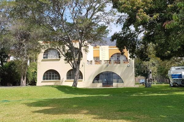 Foto de terreno habitacional en venta en  , chantepec, jocotepec, jalisco, 3094841 No. 03