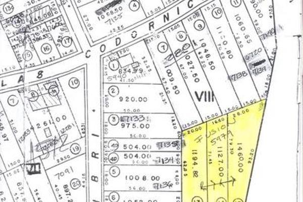 Foto de terreno habitacional en venta en  , chapala centro, chapala, jalisco, 2631394 No. 03
