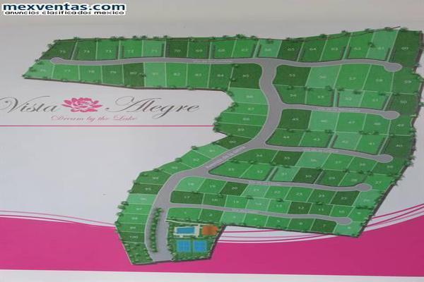 Foto de terreno habitacional en venta en  , chapala centro, chapala, jalisco, 7268925 No. 15