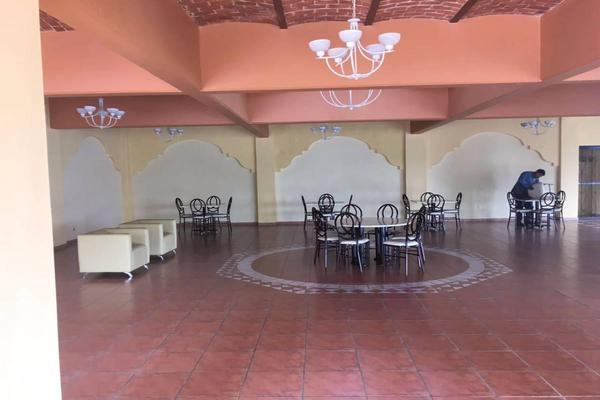 Foto de terreno habitacional en venta en  , chapala centro, chapala, jalisco, 7268925 No. 45