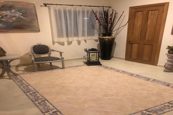 Foto de casa en venta en chapala haciendas , chapala haciendas, chapala, jalisco, 7285196 No. 03