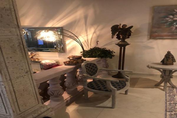 Foto de casa en venta en chapala haciendas , chapala haciendas, chapala, jalisco, 7285196 No. 04