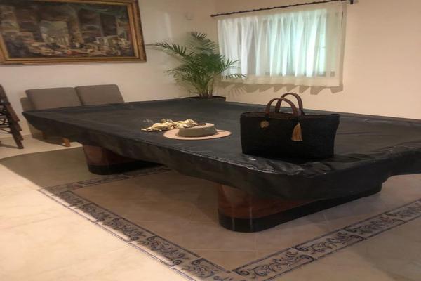 Foto de casa en venta en chapala haciendas , chapala haciendas, chapala, jalisco, 7285196 No. 06
