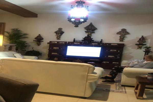 Foto de casa en venta en chapala haciendas , chapala haciendas, chapala, jalisco, 7285196 No. 07