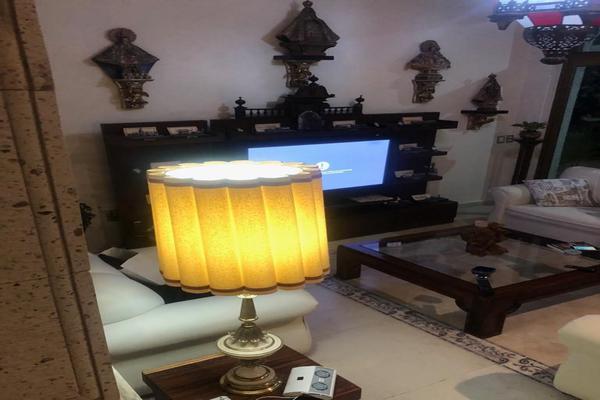 Foto de casa en venta en chapala haciendas , chapala haciendas, chapala, jalisco, 7285196 No. 08