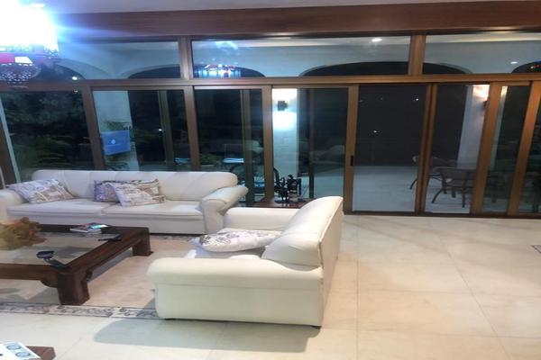 Foto de casa en venta en chapala haciendas , chapala haciendas, chapala, jalisco, 7285196 No. 09