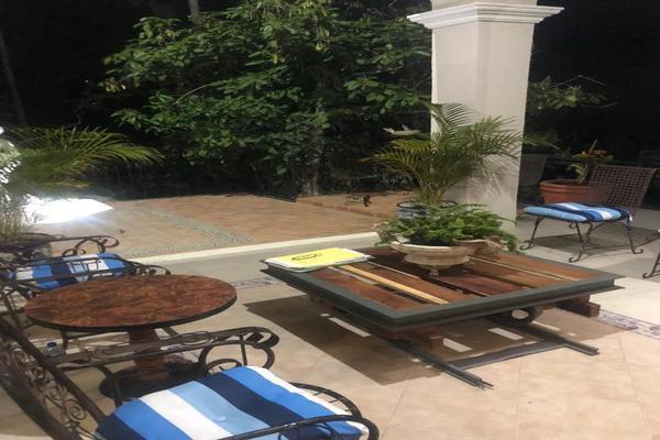 Foto de casa en venta en chapala haciendas , chapala haciendas, chapala, jalisco, 7285196 No. 11