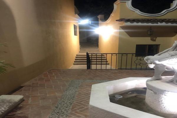 Foto de casa en venta en chapala haciendas , chapala haciendas, chapala, jalisco, 7285196 No. 12