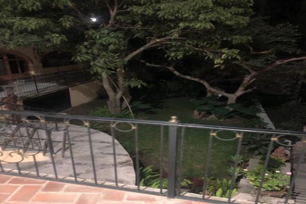 Foto de casa en venta en chapala haciendas , chapala haciendas, chapala, jalisco, 7285196 No. 13