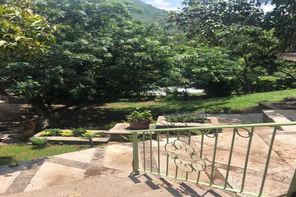 Foto de casa en venta en chapala haciendas , chapala haciendas, chapala, jalisco, 7285196 No. 14