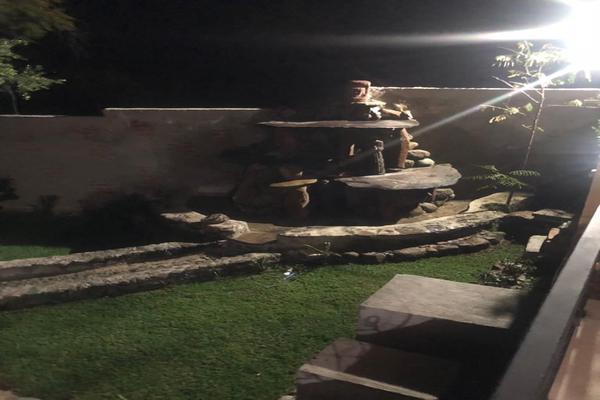 Foto de casa en venta en chapala haciendas , chapala haciendas, chapala, jalisco, 7285196 No. 16