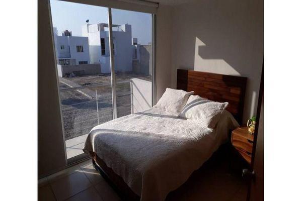 Foto de casa en venta en  , chapala haciendas, chapala, jalisco, 7975345 No. 04