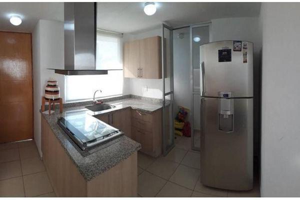 Foto de casa en venta en  , chapala haciendas, chapala, jalisco, 7975345 No. 06