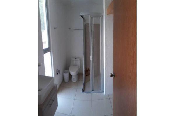 Foto de casa en venta en  , chapala haciendas, chapala, jalisco, 7975345 No. 08