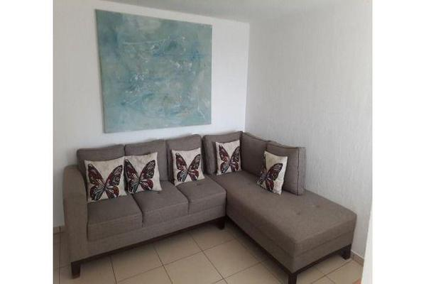 Foto de casa en venta en  , chapala haciendas, chapala, jalisco, 7975345 No. 10