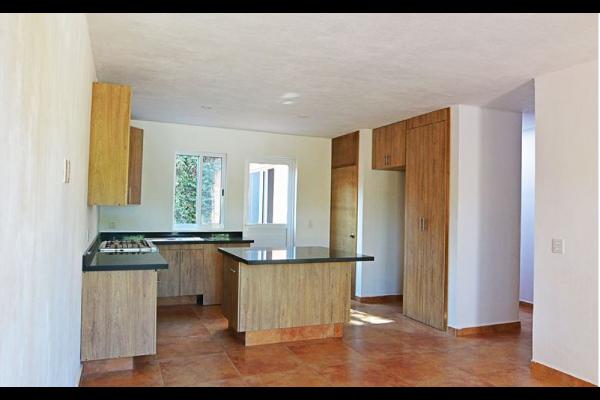 Foto de casa en venta en  , ajijic centro, chapala, jalisco, 8413517 No. 03