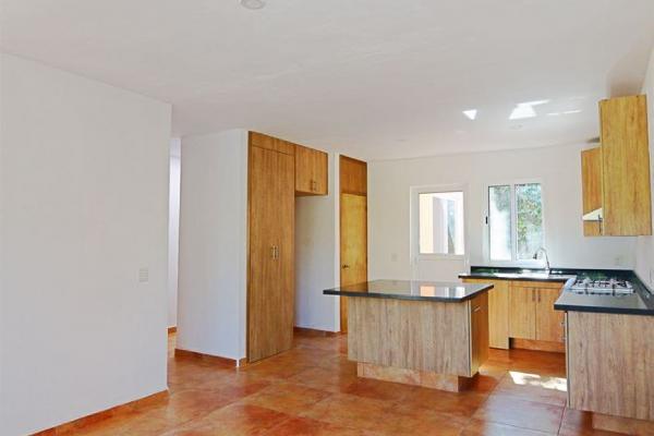 Foto de casa en venta en  , ajijic centro, chapala, jalisco, 8413517 No. 04