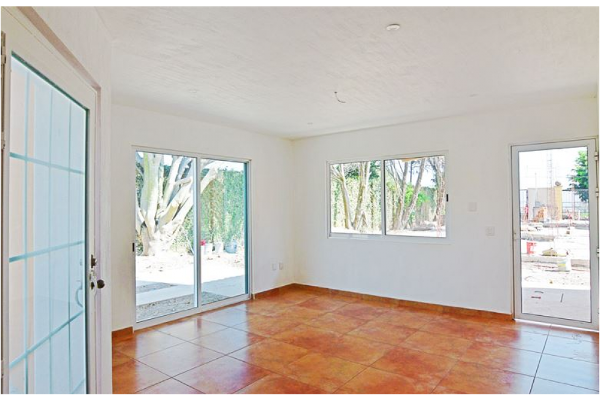 Foto de casa en venta en  , ajijic centro, chapala, jalisco, 8413517 No. 05