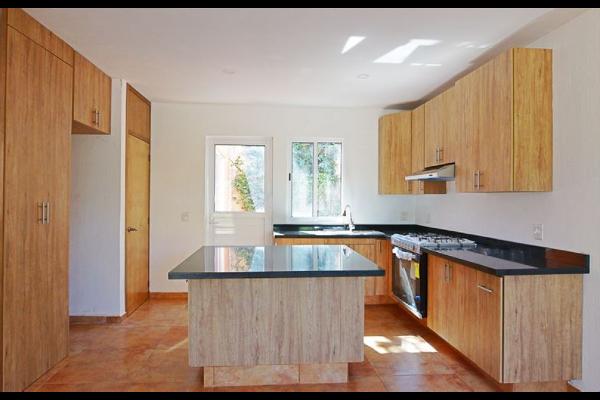 Foto de casa en venta en  , ajijic centro, chapala, jalisco, 8413517 No. 06