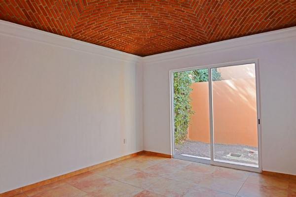 Foto de casa en venta en  , ajijic centro, chapala, jalisco, 8413517 No. 07