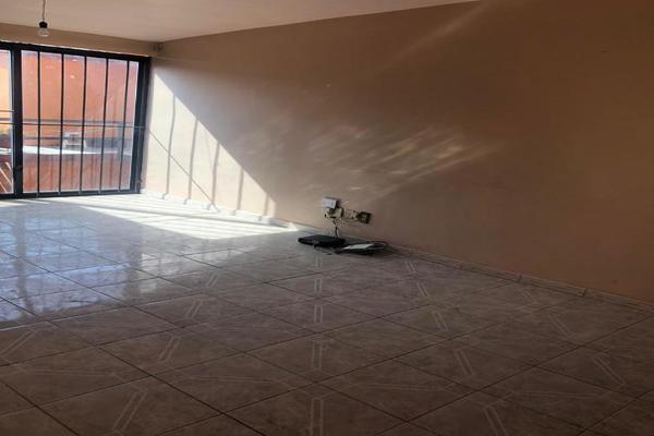 Foto de casa en venta en chaparreras , villas de la hacienda, atizapán de zaragoza, méxico, 9247802 No. 02