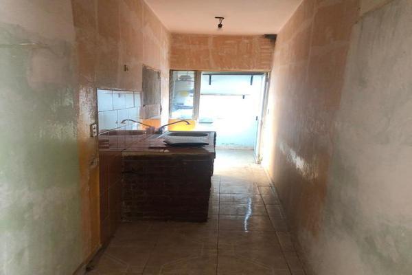 Foto de casa en venta en chaparreras , villas de la hacienda, atizapán de zaragoza, méxico, 9247802 No. 03