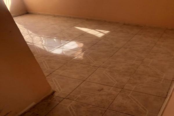 Foto de casa en venta en chaparreras , villas de la hacienda, atizapán de zaragoza, méxico, 9247802 No. 04