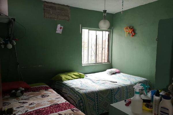 Foto de casa en venta en chapulín 1447, gustavo vázquez montes, colima, colima, 9117874 No. 04