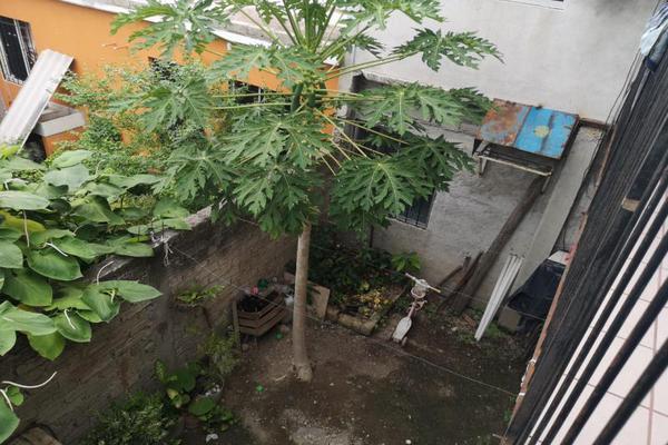 Foto de casa en venta en chapulín 1447, gustavo vázquez montes, colima, colima, 9117874 No. 06