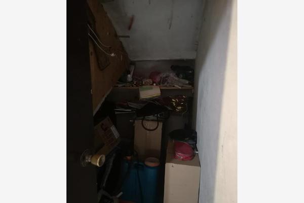 Foto de casa en venta en chapulín 1447, gustavo vázquez montes, colima, colima, 9117874 No. 07