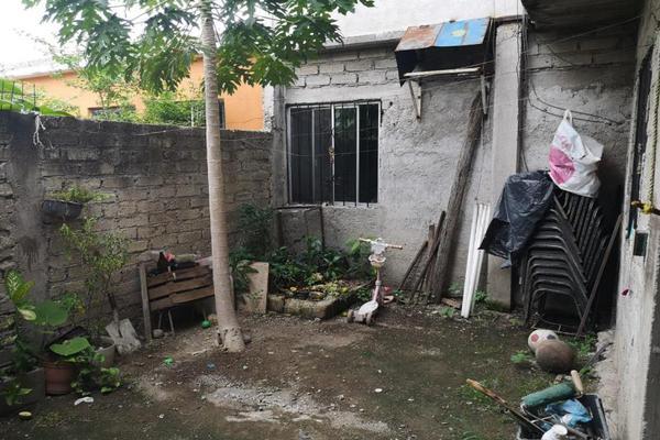 Foto de casa en venta en chapulín 1447, gustavo vázquez montes, colima, colima, 9117874 No. 08