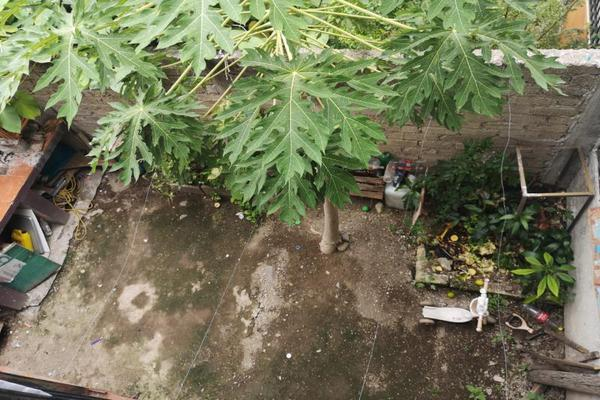 Foto de casa en venta en chapulín 1447, gustavo vázquez montes, colima, colima, 9117874 No. 09