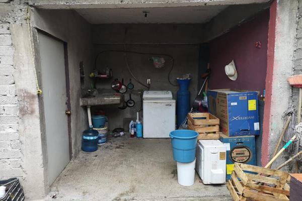 Foto de casa en venta en chapulín 1447, gustavo vázquez montes, colima, colima, 9117874 No. 10