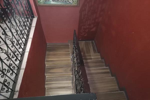 Foto de casa en venta en chapulín 1447, gustavo vázquez montes, colima, colima, 9117874 No. 11