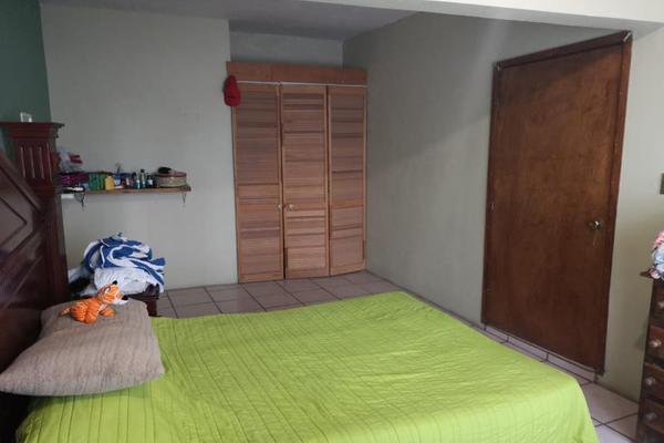 Foto de casa en venta en chapulín 1447, gustavo vázquez montes, colima, colima, 9117874 No. 13