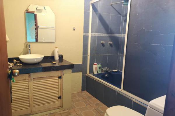 Foto de casa en venta en chapulín 1447, gustavo vázquez montes, colima, colima, 9117874 No. 14